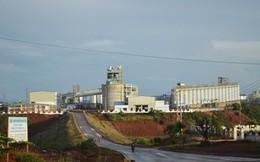 Ngã khi kiểm tra thang máy tại Nhà máy Alumin Nhân Cơ, 2 người tử vong