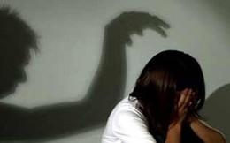 Nam thanh niên bị điều tra vì dâm ô bé gái 13 tuổi đang chơi trốn tìm