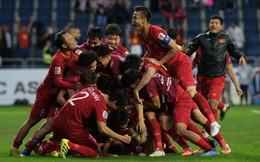 """Rộ thông tin Việt Nam mua bản quyền King's Cup của Thái Lan với giá """"trên trời"""""""