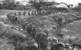 Trung Quốc: Bí ẩn vụ 3.000 lính Tiểu đoàn Nam Kinh mất tích không dấu vết