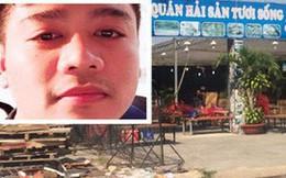 Đập chai bia đâm chết người ở Kiên Giang rồi ra đầu thú ở TP. HCM