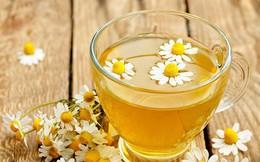 Chuyên gia giải thích hiệu quả và công dụng thực sự của trà thanh lọc cơ thể