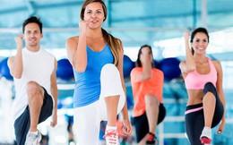Bí kíp giảm mỡ đùi và giúp bạn sở hữu bắp chân thon gọn không cần tập luyện vất vả