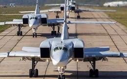 """180 máy bay ném bom """"đắp chiếu"""" sau 1 tuần, Nga lấy gì để chiến đấu?"""
