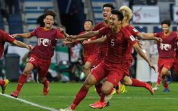 """Cựu HLV từng đưa Nhật Bản vô địch Asian Cup: """"Việt Nam sẽ thắng 2-1"""""""