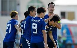 """7 sự thật """"kỳ dị"""" chỉ tìm thấy ở Nhật Bản, đối thủ của Việt Nam tại tứ kết Asian Cup 2019"""