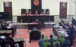 Tranh tụng 'nảy lửa' vụ án chạy thận: Thông thầu, ngụy tạo chứng cứ, vi phạm tố tụng?