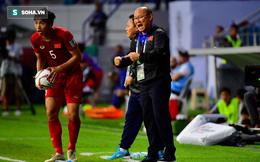 """Fan Thái Lan: """"Giờ đây Việt Nam đúng là đội hay nhất ở ĐNÁ rồi"""""""