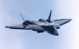 Báo Trung Quốc hết lời ngợi khen Su-57 Nga, cho rằng Việt Nam sẽ là khách hàng tiềm năng