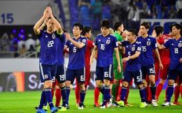 Lịch thi đấu và truyền hình trực tiếp Asian Cup 2019 ngày 28/1: Iran vs Nhật Bản