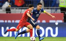Báo Hàn Quốc chỉ ra lý do khiến Incheon United quyết tâm theo đuổi Công Phượng