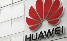 """Các trường đại học Mỹ """"ly khai"""" hãng Huawei do sức ép lớn từ ông Trump"""