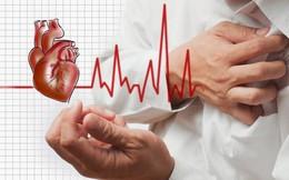 Suy tim vẫn có thể sống khỏe mạnh nếu duy trì những thói quen tốt sau