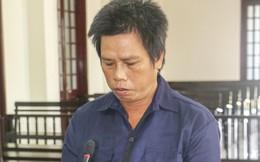 Làm cháu gái của vợ mang thai, lãnh án 7 năm tù giam
