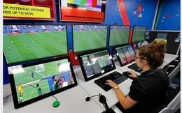 Thực hư thông tin Việt Nam và Nhật Bản sẽ đá lại trận tứ kết Asian Cup khiến nhiều người tin sái cổ