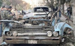 """Quan chức Iran nghi ngờ """"vai trò khác"""" của S-300 khi Israel tấn công Syria"""