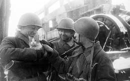 """""""Sư đoàn"""" đặc biệt trong trận giải vây Leningrad"""