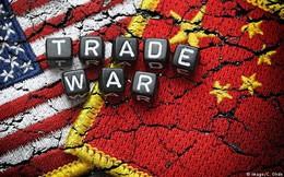 Nhà Trắng: Hiệp nghị thương mại Mỹ - Trung còn xa vời!