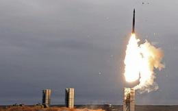 """""""Lá chắn kiên cố nhất"""": WSJ chỉ đích danh loại vũ khí Nga là thách thức lớn đối với Mỹ"""