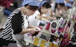 Các số liệu kinh tế của Trung Quốc đã được 'làm mượt'?