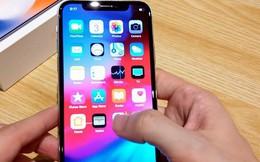 Anh chàng YouTuber tự chế một chiếc iPhone X từ linh kiện Trung Quốc mua ngoài chợ, chi phí chỉ 500 USD