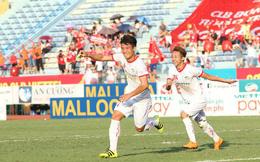 """Viettel nổ thêm """"bom tấn"""", đưa đối thủ cũ của HLV Park Hang-seo về làm thầy Bùi Tiến Dũng"""