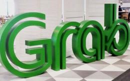Grab 'khoe' tốc độ tăng trưởng đáng kinh ngạc: 6 tháng vừa qua đạt 1 tỷ chuyến xe