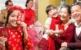 6 nguyên tắc tặng lì xì phải phép: Ai cũng nên nằm lòng để tránh thất lễ trong dịp đầu năm