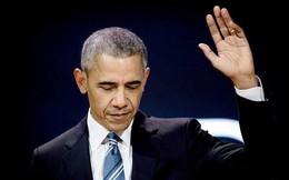"""Cựu Giám đốc Tình báo Arab Saudi: Ông Barack Obama đã """"nói dối"""" Riyadh"""