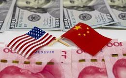 Thời gian 'đình chiến' sắp hết: Kịch bản nào cho đàm phán thương mại Mỹ - Trung?