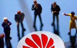 """Trung Quốc và Huawei phải đương đầu với """"chiến thuật bầy sói"""" của phương Tây"""