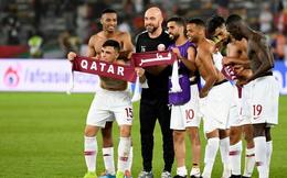 HLV Qatar: 'UAE còn khó nhằn hơn cả Hàn Quốc'