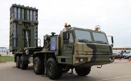 Chuyên gia Nga chỉ đích danh Việt Nam là khách hàng tiềm năng mua tên lửa S-350 mới nhất