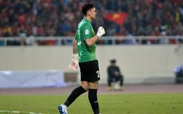 """Mức giá """"rẻ khó tin"""" của Đặng Văn Lâm khoét sâu vào lỗ hổng của bóng đá Việt Nam thế nào?"""