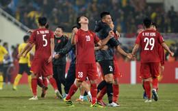 """Báo hàng đầu nước Mỹ đưa Việt Nam vào danh sách """"ngựa ô"""" tiềm tàng của Asian Cup 2019"""