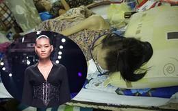 Qua đời vì ung thư ở tuổi 26, cuộc sống nghèo của Kim Anh khiến nhiều người xót xa