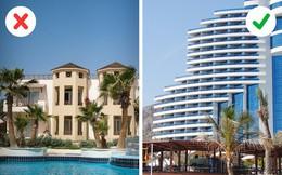 Tại sao nên thuê khách sạn từ tầng 3 đến tầng 6? - Chuyên gia bảo mật chỉ ra lợi ích vàng
