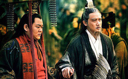 Nếu Bắc phạt thành công, Gia Cát Lượng sẽ lên ngôi xưng đế hay trở thành Tào Tháo thứ hai?