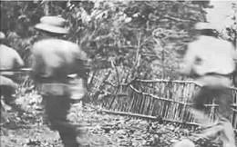 Bài báo năm 1979 viết về chiến tranh biên giới: Tuyên bố của Chính phủ Việt Nam về cuộc chiến tranh xâm lược