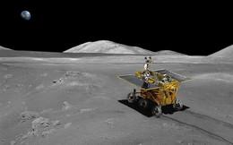 Động lực nào đứng sau chương trình thám hiểm không gian đầy tham vọng của Trung Quốc?