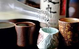 Sự thật về dùng giấy quỳ phát hiện methanol trong rượu: Câu trả lời bất ngờ từ chuyên gia
