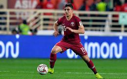 """Lọt vào chung kết Asian Cup, 2 """"người quen"""" của U23 Việt Nam bị chủ nhà UAE tố gian lận"""