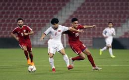 """Asian Cup: Công Phượng vẫn là siêu dự bị, Tiến Linh sẽ đóng vai """"kép chính""""?"""