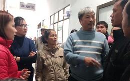 """Phó Chủ tịch tỉnh Quảng Ngãi giải thích vụ """"thành phố không có bệnh viện"""""""