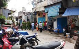 Bật nhạc to khi ăn nhậu ở Sài Gòn, 2 người bị đánh nhập viện