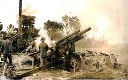 Việt Nam thực hiện quyền tự vệ chính đáng