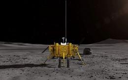 Mặt Trăng sẽ là điểm đến của các quốc gia muốn chinh phục không gian năm 2019?