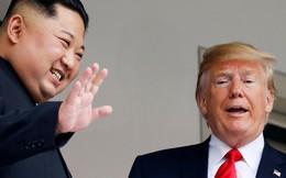 """Khảo sát địa điểm tổ chức thượng đỉnh Mỹ - Triều Tiên lần 2: Việt Nam lọt vào """"tầm ngắm"""""""