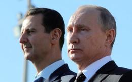 """""""Sa lầy"""" vào cuộc chiến ở Syria, Nga có thể phải nhận nhiều trái đắng?"""