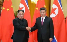 Ngày sinh nhật đặc biệt của ông Kim Jong-un ở Bắc Kinh